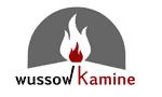 Logo: wussow-kamine.de